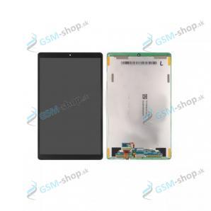 LCD Samsung Galaxy Tab A 10.1 2019 (T510, T515) a dotyk čierny Originál