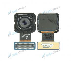 Kamera Samsung Galaxy Tab S4 (T830, T835) zadná Originál