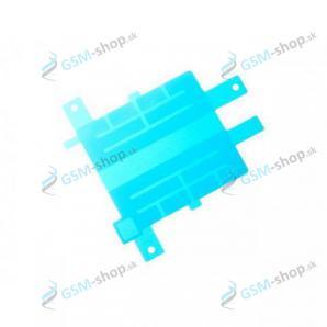 Lepiaca páska Samsung Galaxy A52, A52 5G pod batériu Originál