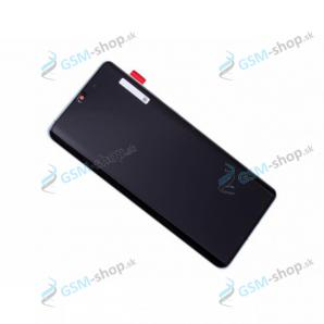LCD Huawei P30 Pro a dotyk s krytom Breathing Crystal Originál