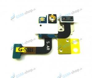 Flex Samsung G960F, G965F so senzorom Originál