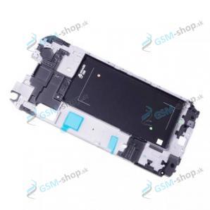 Kryt Samsung Galaxy S5 Neo (G903F) predný Originál