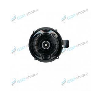 Kryt Samsung Galaxy Watch 3 41mm (R850) zadný čierny Originál