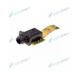 Audio konektor Sony Xperia XZ1 (G8341, G8342) Originál