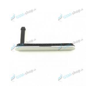 Krytka SIM Sony Xperia Z5 biela Originál