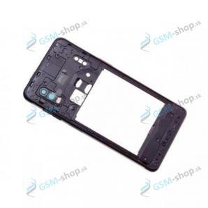 Stred Samsung Galaxy Xcover Pro (G715F) Originál