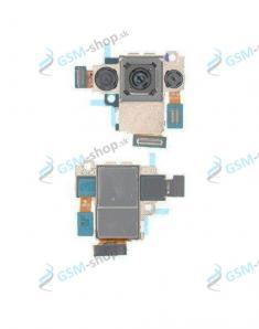 Kamera Samsung S10 Lite (G770) zadná Originál