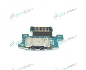 Konektor Samsung T700 Galaxy S Tab 8.4 Originál