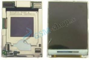 LCD Motorola Razr V3i komplet Originál