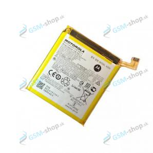 Batéria Motorola One Hyper KG50 Originál