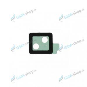 Lepiaca páska na slúchadlo Samsung Galaxy S8 Plus (G955) Originál