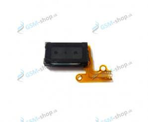 Repro Samsung S5360 Originál