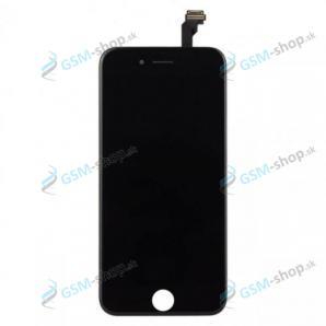 LCD iPhone 6 a dotyk čierny TianMa