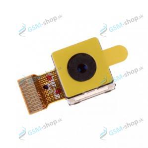 Kamera Samsung Galaxy Xcover 3 (G388F) zadná Originál