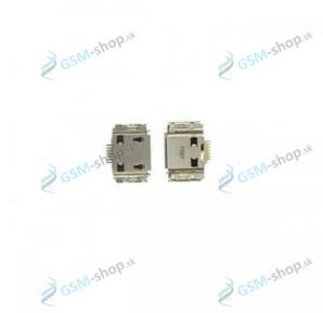 Konektor Samsung i8910, i9000, S5690 Originál