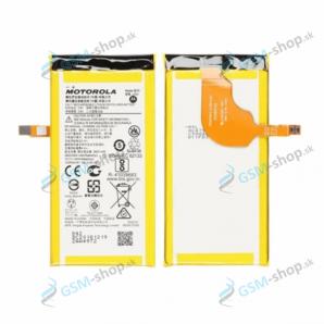 Batéria Lenovo Motorola G7 Plus JG40 Originál