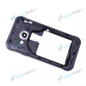 Stred Samsung Galaxy Xcover 3 (G388F) Originál