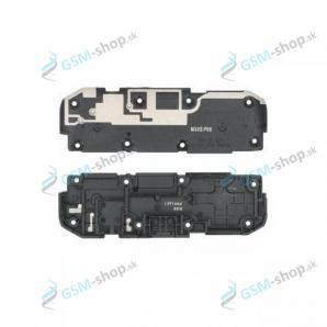 Anténa Samsung Galaxy M21 (M215) Originál