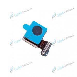 Kamera Samsung Galaxy S20, S20 Plus predná 10 MP Originál
