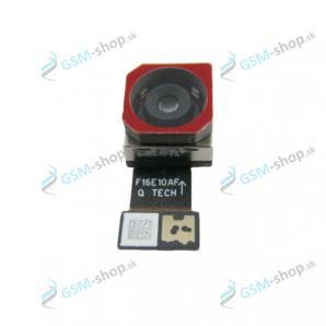 Kamera Motorola Moto G8, Moto G8 Power 16 MP zadná hlavná Originál