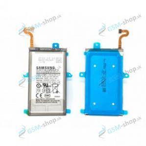 Batéria Samsung Galaxy S9 Plus (G965) EB-BG965ABE Originál