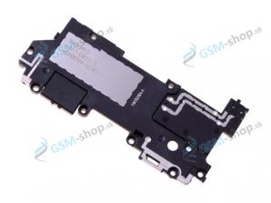 Zvonček Sony Xperia 1 Originál