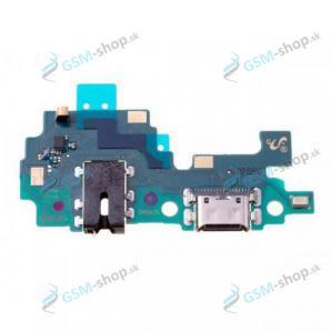 Flex Samsung Galaxy A21s (A217) pre nabíjanie Originál