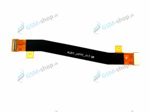 Flex Lenovo Vibe S1 Lite hlavný Originál