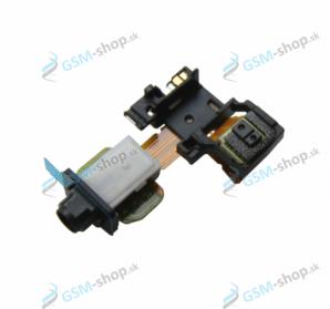Audio konektor Sony Xperia Z2 Originál