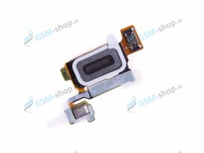 Repro Samsung Galaxy S6 G920F Originál