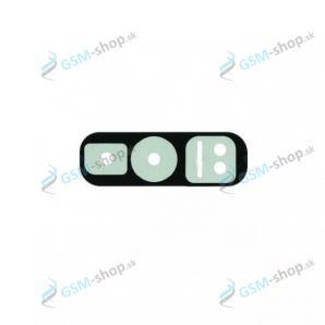 Lepiaca páska Samsung Galaxy S10e (G970) na sklíčko kamery Originál