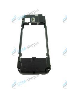 Stred Nokia 5800 čierny Originál