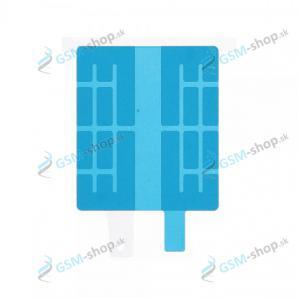 Lepiaca páska na batériu pre Samsung Galaxy A30s (A307) Originál