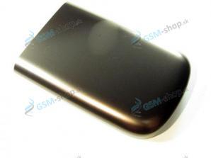Kryt Nokia 6303, 6303i Classic batérie hnedý Originál