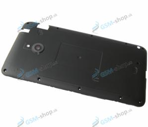 Stred Nokia Lumia 1320 Originál