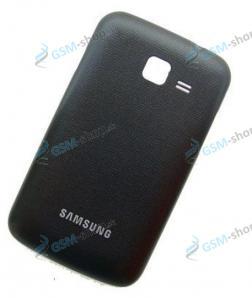 Kryt Samsung B5510 batérie šedý Originál