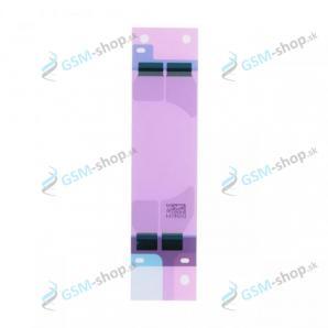 Lepiaca páska pod batériu pre iPhone 8 Originál