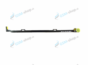 Flex Lenovo A7000, A7000 Plus a mikrofón Originál