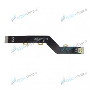 Flex Motorola Moto E4 Plus (XT1770, XT1771) hlavný prepojovací Originál