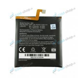 Batéria CAT S60 OEM