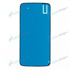 Lepiaca páska na LCD pre Lenovo Moto G5 Plus Originál