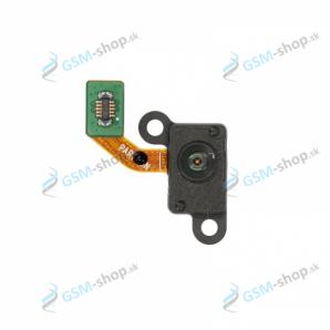 Flex Samsung Galaxy Note 10 Lite (N770) a snímač odtlačku prsta Originál