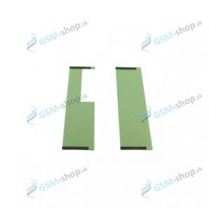 Lepiaca páska Samsung Galaxy Xcover 5 (G525) na LCD vrchná a spodná Originál