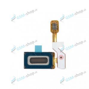 Repro (slúchadlo) Samsung Galaxy Z Flip (F700) Originál