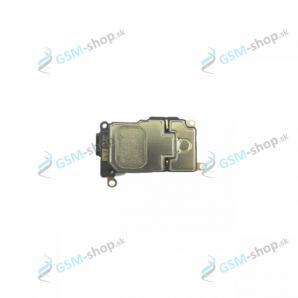 Zvonček iPhone 8, SE 2020 Originál