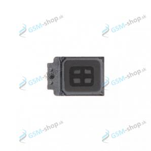 Repro (slúchadlo) Samsung Galaxy Fold (F900) Originál