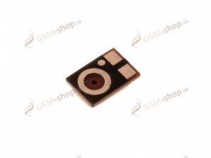 Mikrofón Motorola Moto E5 Play, G7 Power Originál
