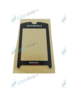 Sklíčko Motorola V3x vnútorné Originál