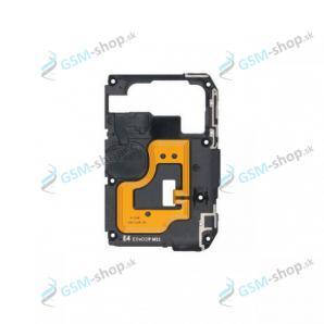 Anténa Samsung Galaxy M31 (M315) pre NFC Originál