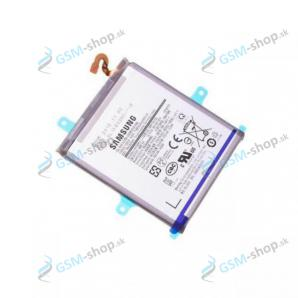 Batéria Samsung Galaxy A9 2018 (A920F) EB-BA920ABU Originál